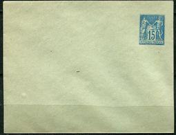 Entier N° 90-E9 Y Et T, N° 14 ACEP - Postal Stamped Stationery