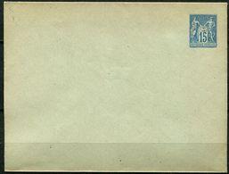 Entier N° 90-E15 Y Et T, N° 2 ACEP - Postal Stamped Stationery