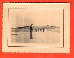 Redipuglia Sacrario Gita 1939 - Lieux
