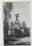 Broekom  : De  Kerk  ( Geschreven Met Zegel ) - België