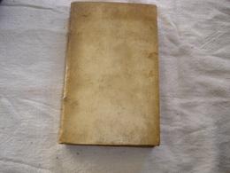 Mémoires Pour Servir A L'histoire Et A L'établissement Du Magnétisme Animale   Le Marquis De Puiségue 1784 - Sciences