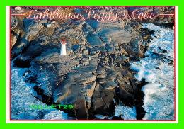 PHARES - LIGHTHOUSE - PEGGY'S COVE, NOVA SCOTIA - - Phares