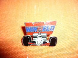 WINFIELD   F 1  . - F1