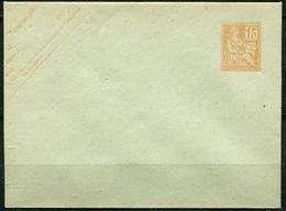 Entier N° 117-E5 Y Et T, N° 20 ACEP - Postal Stamped Stationery