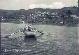 B468 - Bolsena - Viterbo - Viterbo