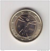@Y@  Italie  1 Euro   2014     UNC    (IT36) - Italia