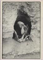 CPM - AFGANISTAN - Photo BISSON B. - Edition Photomania - Afghanistan