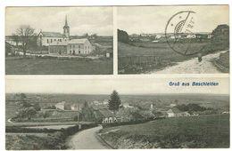 BASCHLEIDEN - Cartes Postales