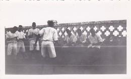 Photo St Jean 14 Juillet 1938 - Autres
