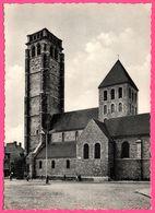Tournai - Eglise St Brice - NELS - THILL - Tournai