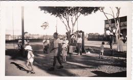 Photo St Jean 1937 - Autres