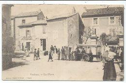 Vedene,la Place - Sonstige Gemeinden