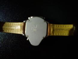 Montre Vintage CITIZEN Altimètre C040 - Watches: Top-of-the-Line