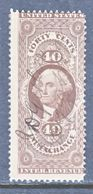 U.S. R 53 C   (o) - Revenues