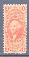 U.S. R 66   (o) - Revenues