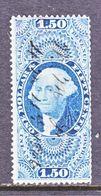 U.S. R 78 C   (o) - Revenues
