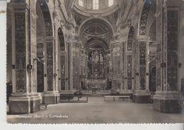 Monopoli Bari Cattedrale 1955 - Bari
