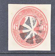 U.S. U  181      (o)   1874-86  Issue - Postal Stationery