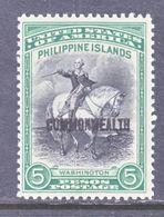 U.S.  PHILIPPINES   424   * - Philippines