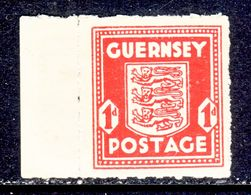 GERMANY  OCCUP.  GUERNSEY   N 2   ** - Occupation 1938-45
