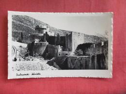 Dubrovnik  Croatia  Ref  2878 - Croatia