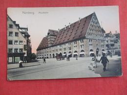 Germany > Bavaria > Nuernberg -- Ref  2879 - Nuernberg