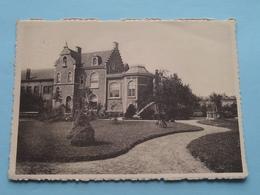Gesticht De PELICHY Institut Huishoudschool ( Thill ) Anno 1976 ( Zie Foto Voor Details ) !! - Izegem