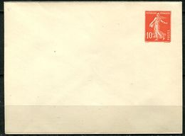 Entier N° 138-E5 Y Et T, N° 59 ACEP - Postal Stamped Stationery