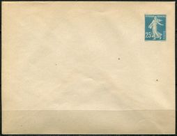 Entier N° 140-E2 Y Et T, N° 71 ACEP - Postal Stamped Stationery