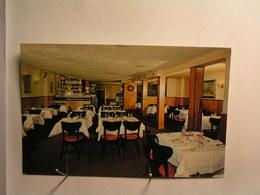 New York City - 86 University Place - The Dardanelles - Cafés, Hôtels & Restaurants
