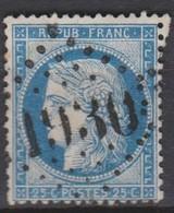 GC   1930   LAMBALLE   (  21  -  COTES  DU  NORD  )  REFAIT - 1849-1876: Classic Period