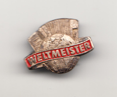 WELTMEISTER - MUSIC , HARMONICA , ACCORDION - Musique