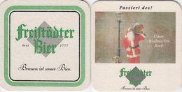 Österreich - Freistädter Bier - Sous-bocks