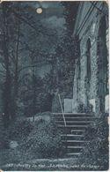 Juvisy - La Nuit - Le Rendez-vous De Chasse - Juvisy-sur-Orge