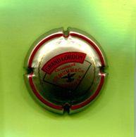 P 31 CHAMPAGNE  MUMM N° 99 GRANS CORDON - Mumm GH Et Cie