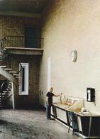 Brasserie De Ghlin Une Salle De Brassage ((Caulier)) - Mons
