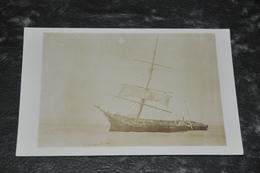 1538   SAILING SHIP  KING CENRIC  - NAUTICAL PHOTO AGENCY - Segelboote