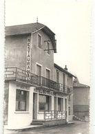 Cpsm Formatcpa. LATRONQUIERE - Hotel-rest DU TOURISME . Mson BEX . Tel 11 . ECRITE  AU VERSO LE 24/3/1959 - Latronquiere