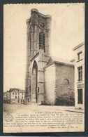 +++ CPA - ATH - Eglise St Julien - Desaix   // - Ath
