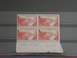 France > 1945-1949 > 1947 N° 782 > Neufs (Y&T) Coté 5,60€ Union Postale Universelle Paris 1947 - Ongebruikt