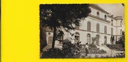 DREUX? Carte Photo A Identifier () Eure & Loir (28) - Dreux