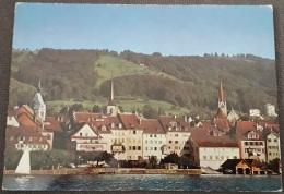 Zug – Altsatadt – Viagg. 1975 – (2359) - ZG Zoug