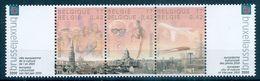 BELGIE 2000 * 2882/84 * Postfris Xx - Belgique