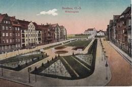 BEUTHEN - Poland