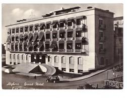 ALGHERO GRAND HOTEL - Zonder Classificatie