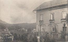 AK Ober Kreibitz Oberkreibitz Schönfeld Chribska Onkel Hugo Forsthaus A Teichstatt Daubitz Obergrund Falkenau Kaltenbach - Sudeten