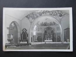 AK NIKITSCH 1936 ///  D*30950 - Austria