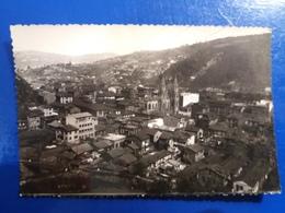 SAMA DE LANGREO VISTA GENERAL - Asturias (Oviedo)