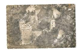 Pledeliac - Ruines De La Hunaudaye - 221 - France