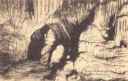 """Grotte De REMOUCHAMPS - Entrée De La """"Galerie Ogival"""" - Aywaille"""